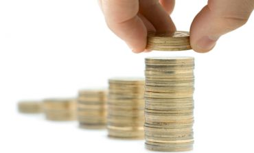 Towards A High Income Society - The Offset Programs