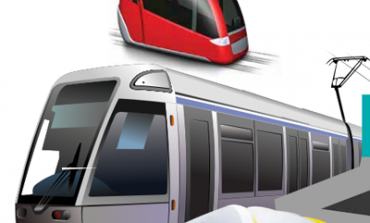 Does PRT Have A Place In The Greater KL Transportation Infrastructure?