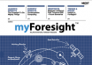 Malaysian Aerospace Blueprint