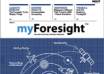 myforesight5th