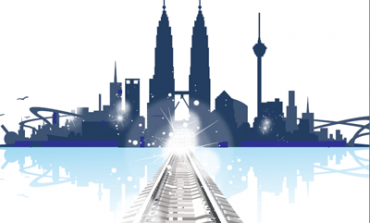 FUTURE RAIL 2030: Shaping the Future of Malaysian Rail Industry
