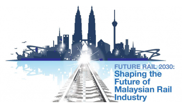 Shaping the Future of Malaysian Rail Industry