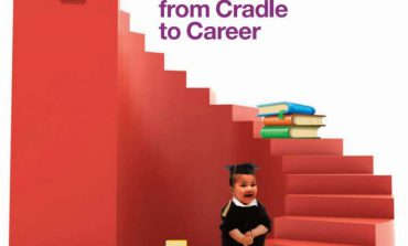 Enabling The Future: Re-Energizing Malaysia Education From Cradle To Career
