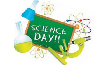 Science Stream Education : What The Future Holds?