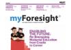 myforesight7