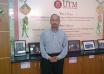 prof_wan_mohd_nor