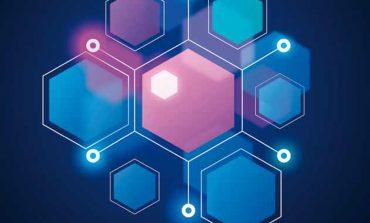 Orchestrating a Synchronized STI Framework