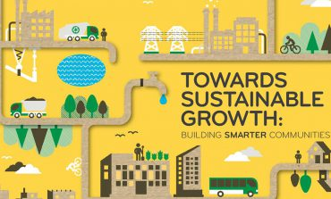 Towards Sustainable Growth