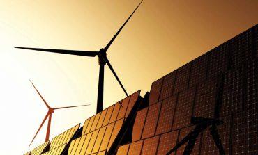 Future Scenarios of Green Technology in Malaysia
