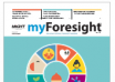 foresightcoverpage