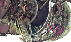 Engineering the Future of Aerospace Services in Malaysia