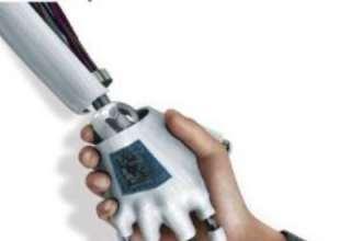 robotku2
