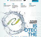 Future Energy: Is OTEC the Solution?
