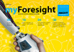 myforesight_2-2015-2