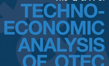 The Q&A of Techno-Economic Analysis of OTEC