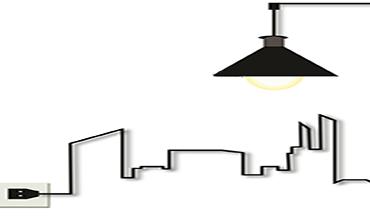 Malaysia Energy Supply Industry