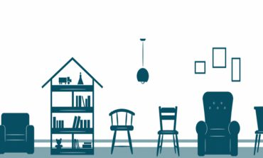 The Future of Home Furnishings: Integrating Tech While Saving Space