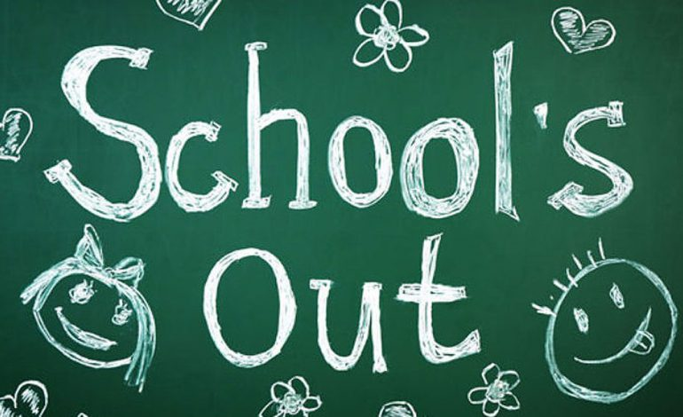 School Holidays Scheduling for Kids:  MORE ORGANIZED ACTIVITIES FOR MORE LEISURE & FUN