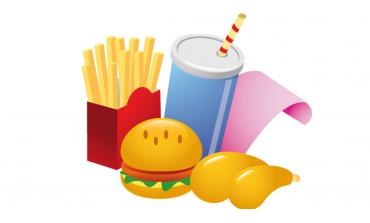 Snack Society: Munching at Anytime, Anywhere