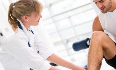 Advanced Technology in Physiotherapy and  Rehabilitation