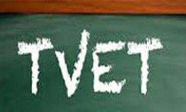 TVET - A Game Changer?