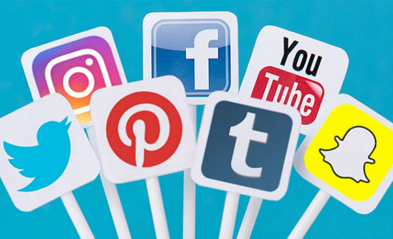 20 Most Influential Malaysian in Social Media