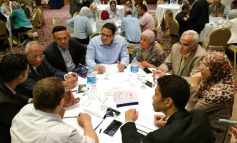 Scenario Training for Egypt Energy 2030
