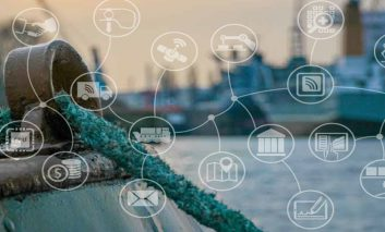 Malaysia's Maritime Industry: Transitioning to Industry 4.0