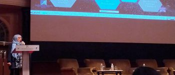 Malaysian Blockchain Regulatory Report Launch and Forum