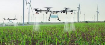 Emerging Technologies To Improve Food Security : Potential Solutions To Improve Productivity