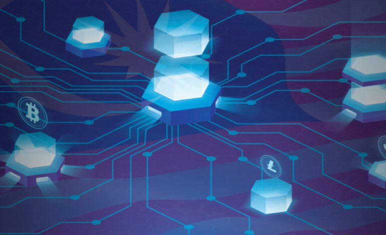 Blockchain And Governments: Enhancing Policy Framework Through Blockchain Adoption Managing The Risks Of A Potential Disruption Posed By Decentralisation