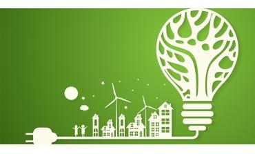 Greening the Future: Malaysian Biomass Initiatives