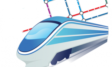 Megatrends in Railways