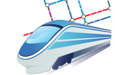 Megatrends in Railways