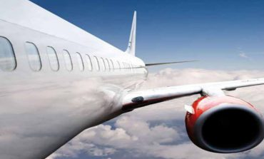 Sustaining Aerospace Industry Development