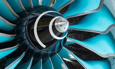Advancing Malaysian Aerospace Industry Through R&T