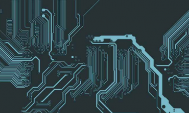 Systems Integration: Increasingly Complex as Technology Advances