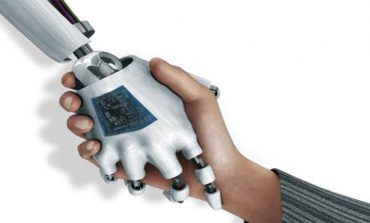 Future of Personal Robots-Will There be a Robot in Every Home?