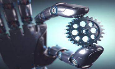 Rebooting Robotics