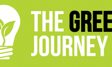 The Green Journey