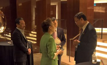 4th ASEAN-Korea Engineering Forum