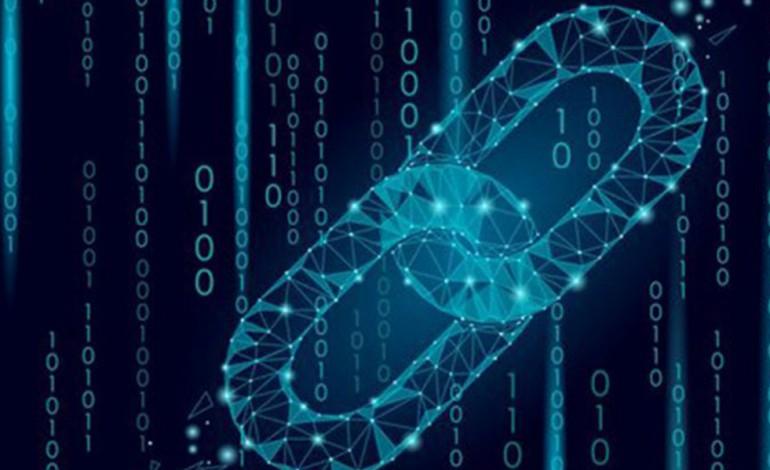 The Evolving Blockchain