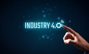 Characteristics of Industry 4.0
