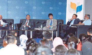 UNITAR Economic Forum