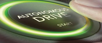 How automakers can survive the self-driving era