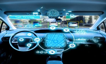 Autonomous vehicles: The technology's architecture, engineering and other technology enablers