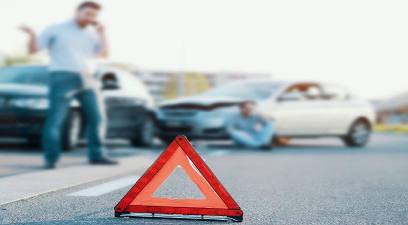 Autonomous vehicles challenges in mobility