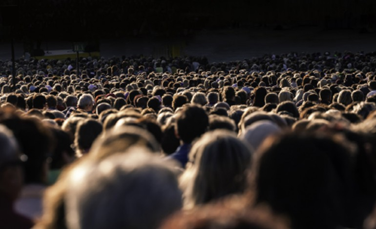 Overpopulation: Is earth's population manageable?