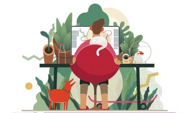 The freelance economy : Are we tuned up for it?
