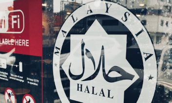 The economics of halal industry: More than just label marketing